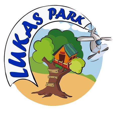 Parque Infantil Lukas Park