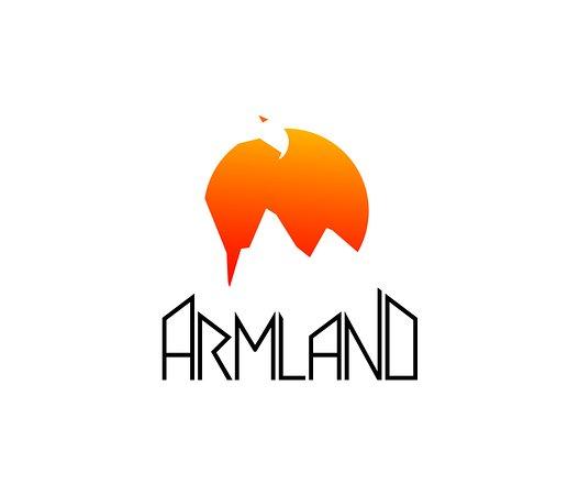 Armland Adventure Club