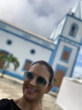 Nossa Senhora da Imaculada Conceição Church Photo