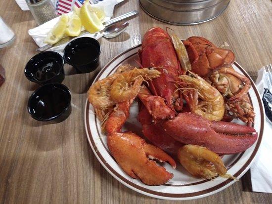 boomtown buffet verdi menu prices restaurant reviews tripadvisor rh tripadvisor com