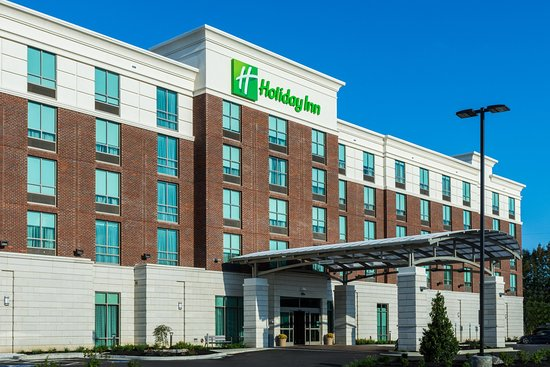 amazing new hotel review of holiday inn lexington hamburg rh tripadvisor com