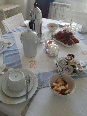 L'Agrumeto Bed & Breakfast Photo