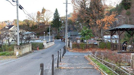 Oyukake Jizo