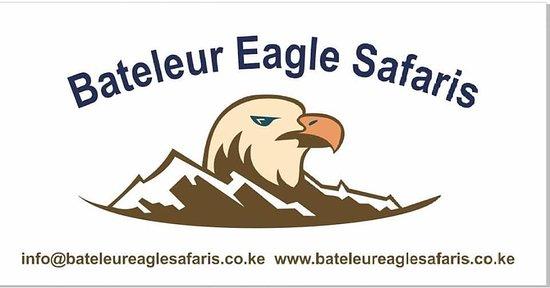 Bateleur Eagle Safaris