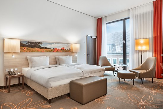 h4 hotel muenster updated 2019 prices reviews and photos rh tripadvisor co uk
