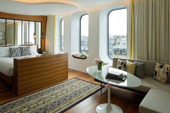 renaissance paris republique hotel updated 2019 reviews price rh tripadvisor com sg