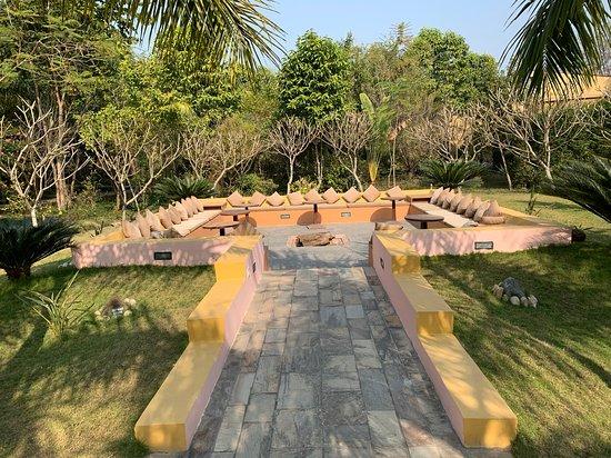 Kasara Resort 사진