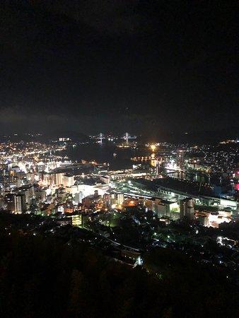 닛쇼칸 신칸 바이쇼카쿠 사진