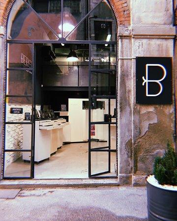 Bergue | Jewelry Tailors