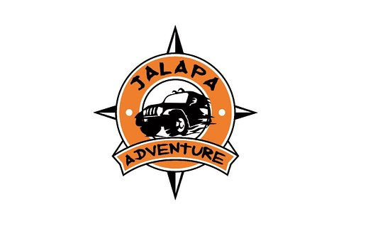 Jalapa Adventure