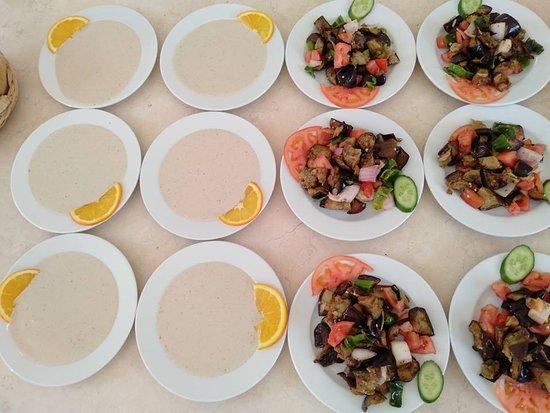 Elwaha Restaurant & coffeshop