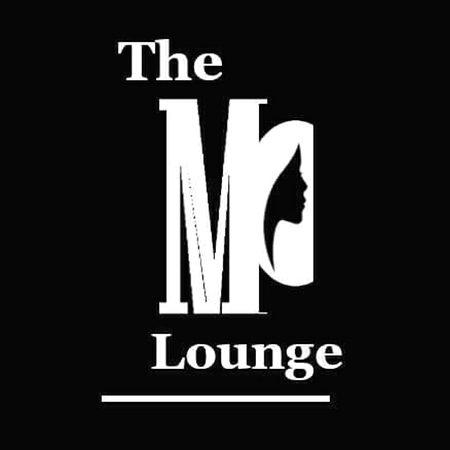 The M Lounge