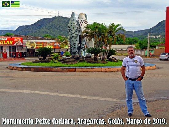 Aragarças Goiás fonte: media-cdn.tripadvisor.com