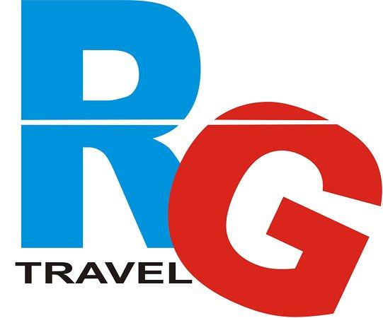 RG Travel