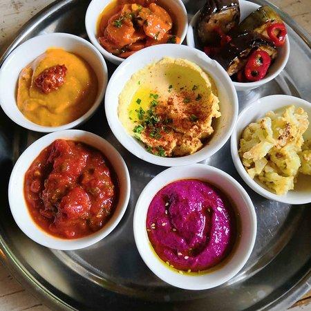 Gastrotourism