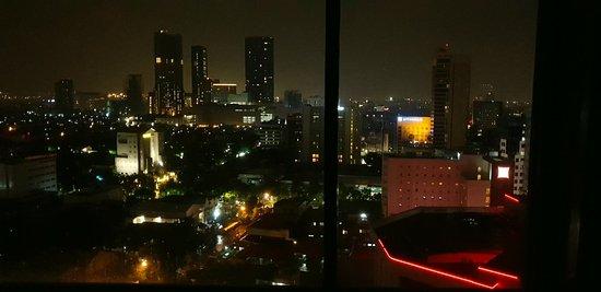 My home in Surabaya