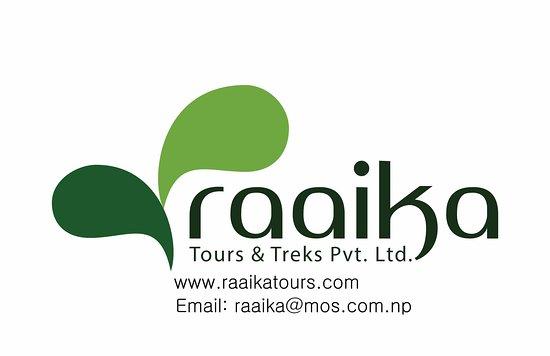 Raaika Tours & Treks