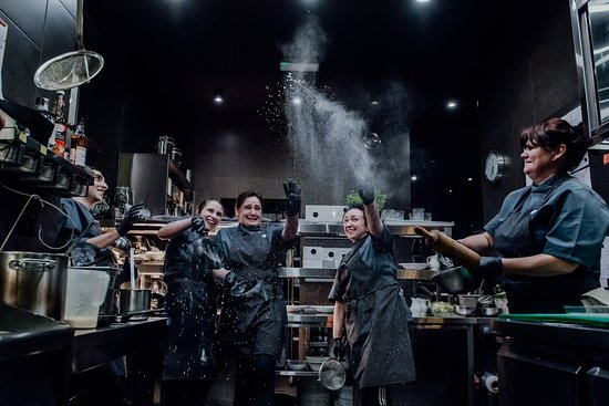 The 10 Best Restaurants In Gliwice Updated September 2019