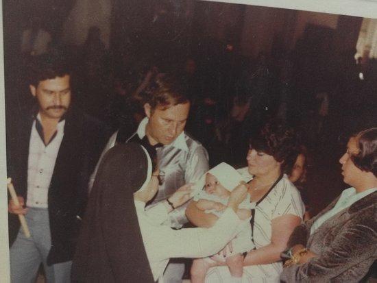 Tour Familia Pablo Escobar