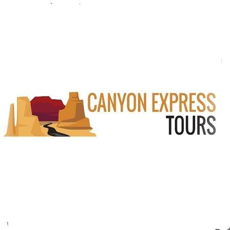Canyon Express Tours