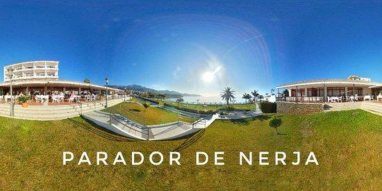 Parador de Nerja