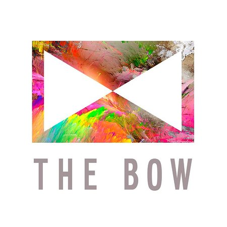‪The Bow‬