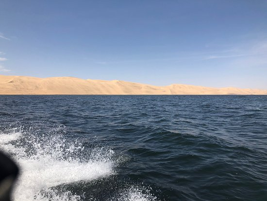 Namibe Photo
