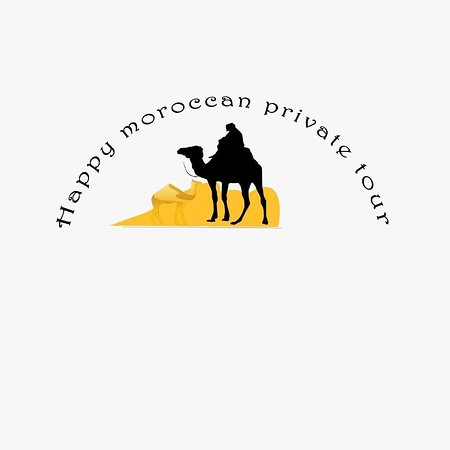‪Happy Moroccan Private Tours‬