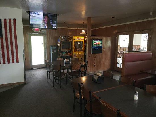 Round Table Marysville.Pizza Round Up Marysville Restaurant Reviews Photos Phone