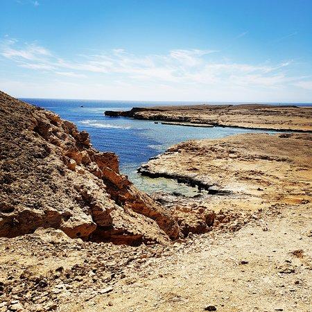 Wonderful trip to Sinai