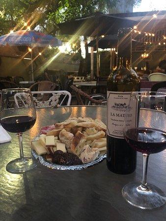 Lagniappe Miami Restaurant Reviews s & Phone Number