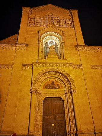 Cattedrale Santa Maria delle Grazie