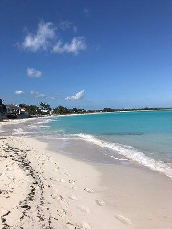Treasure Cay tips and advice