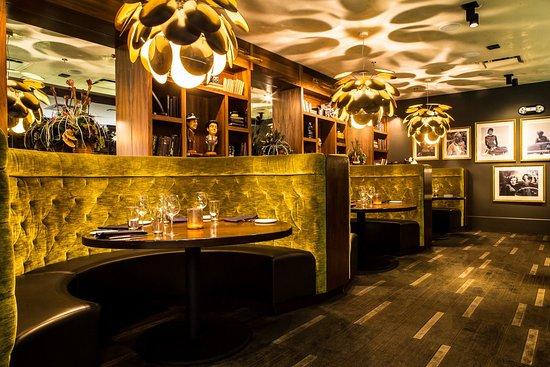 The 10 Best Romantic Restaurants In Nashville Tripadvisor