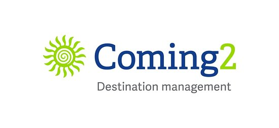 Coming2 Destination Management