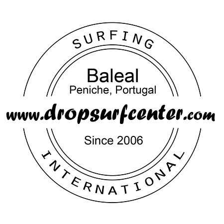 Drop Surf Center