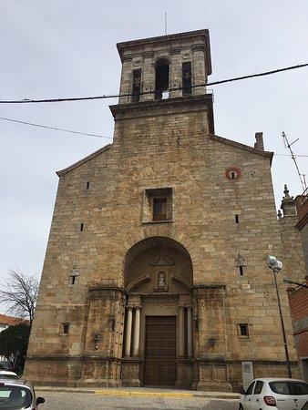 Castillo de Belalcazar รูปภาพ