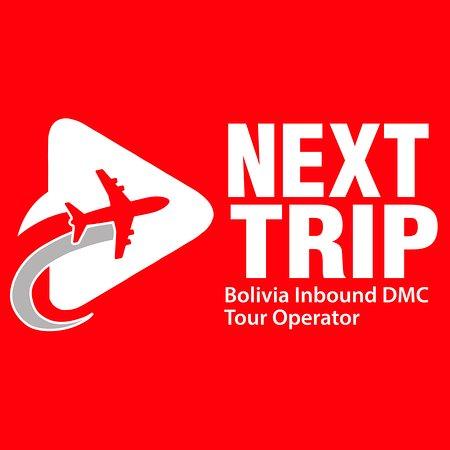 Next Trip SRL
