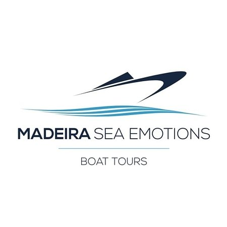 Madeira Sea Emotions Boat Tours
