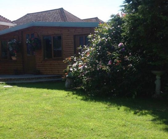Woodlands Holistic Therapies