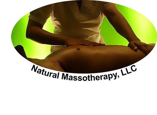 Natural Massotherapy LLC