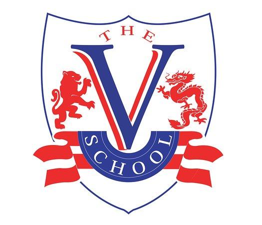 The V School