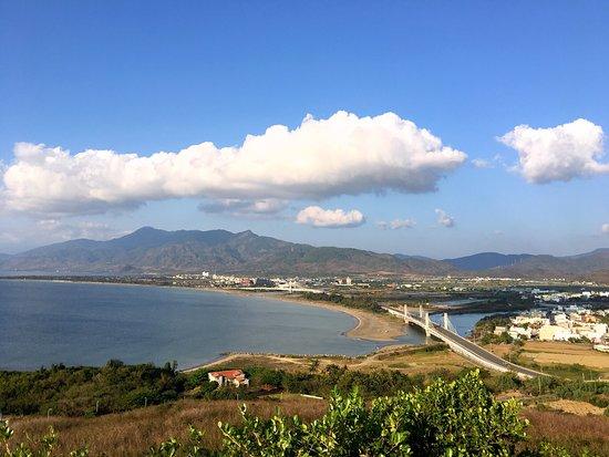Gui Shan Budao