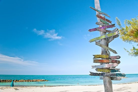 the 15 best things to do in marathon 2019 with photos tripadvisor rh tripadvisor com what to do in the keys for a day