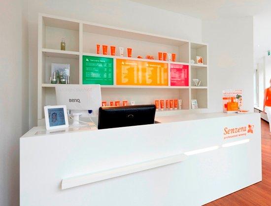 Senzera Waxing Studio