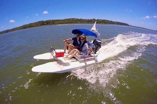 the 15 best things to do in hilton head 2019 reviews photos rh tripadvisor com things to do in hilton head sc on a rainy day