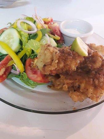 Big Rock Bar & Resturant