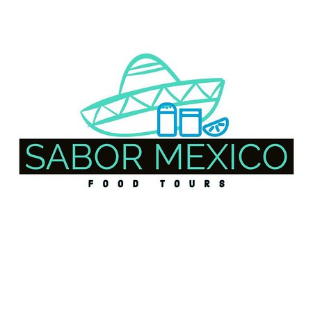 SABOR MEXICO ● LOCAL TOURS