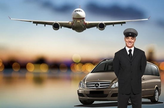 Doha International (DOH) Arrival Transfer (Airport to Doha Hotel or Address)