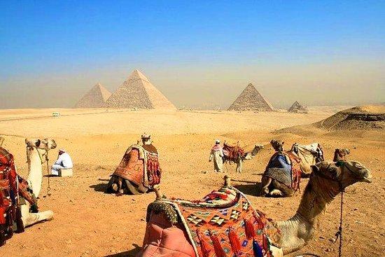 12 D-11N -Cairo , Giza ,Aswan...